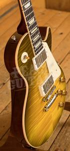 Gibson 60th Anniversary Les Paul