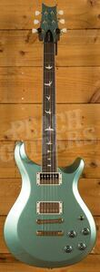 PRS S2 McCarty 594 Thinline - Frost Green Metallic 2020