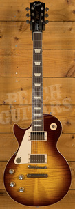 Gibson Les Paul Standard '60s - Iced Tea Left Handed