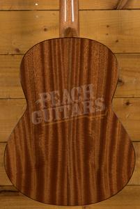 Admira ADM02 Classical Guitar