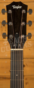 Taylor 110e Left Handed