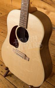 Gibson G-45 Studio Left Handed