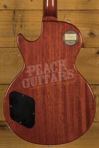 Gibson Custom Shop '59 Les Paul - Dark Bourbon Fade VOS *Handpicked*