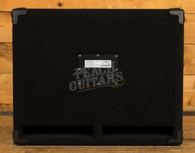 Markbass Traveler 151P 1x15 400W Bass Cabinet