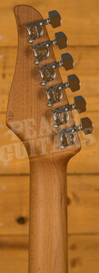 Suhr Alt T Dealer Select - Roasted Maple/RW