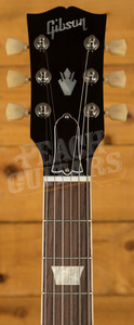 Gibson SG Standard '61 - Vintage Cherry Left Handed