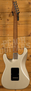 Suhr Classic S Metallic HSS Champagne Limited Edition