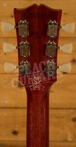 Gibson Slash Les Paul Appetite Amber