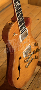 PRS SC594 Semi Hollow Used