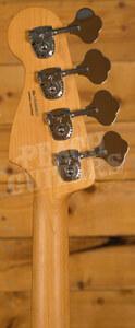 Fender American Ultra Precision Bass Rosewood Ultraburst