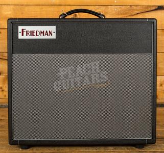Friedman Dirty Shirley 40 Watt 1x12 Combo