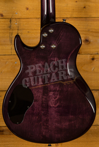 Vigier GV Wood Purple Fade Phenowood