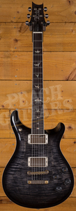 PRS Limited Edition 594 Charcoal Burst Katalox Fingerboard