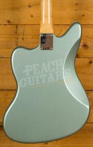 Fender Custom Shop 1964 Jaguar