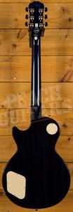 Epiphone Limited Edition Les Paul Tribute Plus Outfit Aquamarine