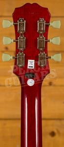 Epiphone G-400 PRO Cherry