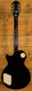 Epiphone Les Paul Tribute Plus Outfit - Vintage Sunburst