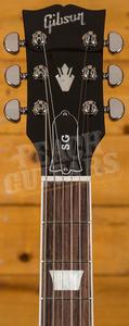 Gibson USA 2019 SG Standard Heritage Cherry
