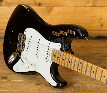 Fender Custom Shop Private Collection H.A.R. Strat