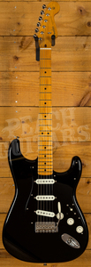 Fender Custom Shop David Gilmour Strat NOS