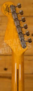 Fender Custom Shop David Gilmour Strat NOS