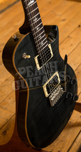 PRS SE Mark Tremonti Custom Grey Black 2018