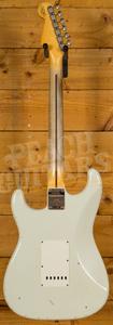 Fender Custom Shop Masterdesign 56 Strat Relic