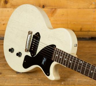 Gibson Custom '57 Les Paul Junior - TV White VOS *Handpicked* Used