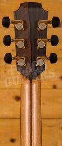 Lowden RT Richard Thompson Ziricote & Cedar