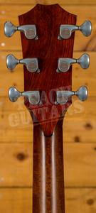 Taylor Custom DN #9638