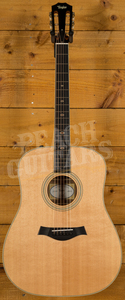 Taylor Custom DN #9005
