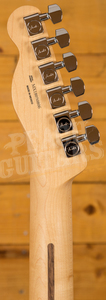 Fender Player Series Tele Maple Neck Polar White