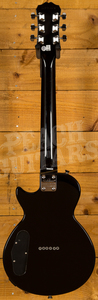 Epiphone Les Paul Express Ebony