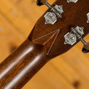 CF Martin OMJM John Mayer Acoustic