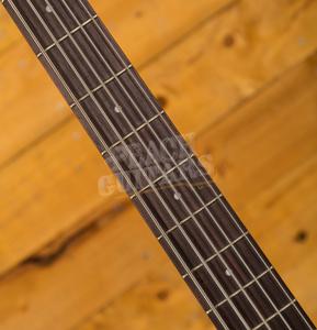 Ibanez SR Series - SR305E-RBM