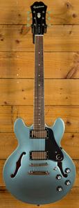 Epiphone ES-339 PRO Electric Guitar Pelham Blue