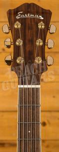 Eastman AR403CED Sunburst