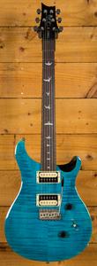 PRS SE Custom 24 - Sapphire
