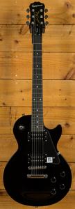 Epiphone Les Paul Studio Electric Guitar Ebony