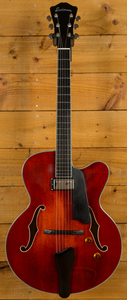 Eastman AR503CE Classic Finish