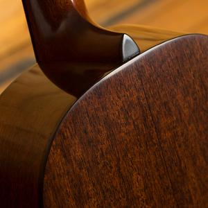 C.F. Martin 00-18 1931 Vintage Tone System
