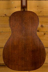 CF Martin 00-18 Authentic 1931 w/ Vintage Tone System