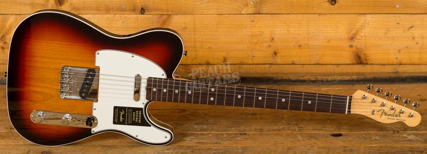 Fender American Original '60s Telecaster