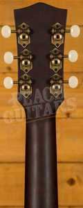 Sigma SIG-LM-SG00+ 00 Size with Fishman Pickup
