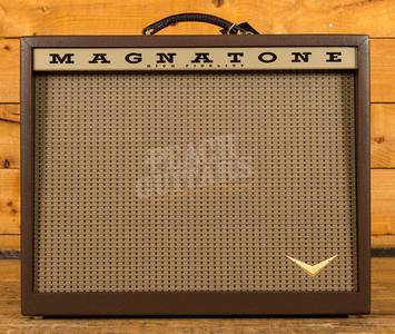"Magnatone Mono Twilighter 1x12"" Combo"