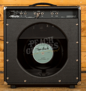 Two-Rock Traditional Clean 40/20 Watt 1x12 Combo