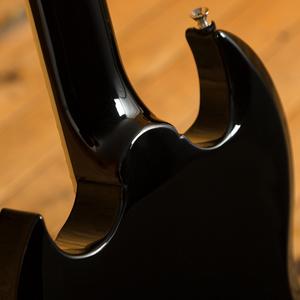 Epiphone Limited Edition Tony Iommi SG Custom