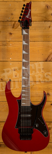Ibanez 2019 RG550DX-RR Ruby Red Made in Japan