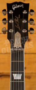 Gibson USA 2018 Les Paul Standard HP - Hot Pink Fade