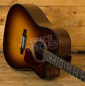 Gibson 2019 J-45 Avant Garde Walnut Burst
